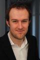 ChristophKarlSmartInvestor-klein02