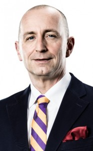 Hasler Peter Thilo