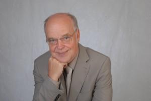 Uwe Lang