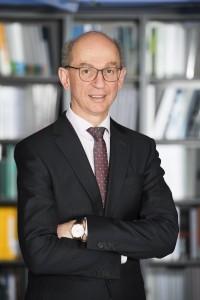 Georg Geiger VH AG
