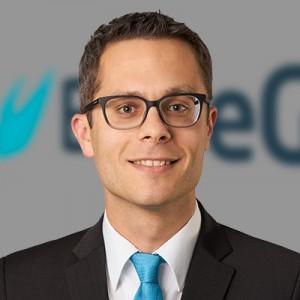 Bastian Galuschka