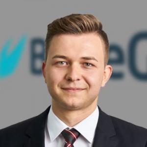 Frederik Geiger