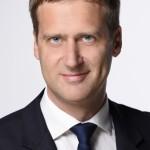 Jens Hillers